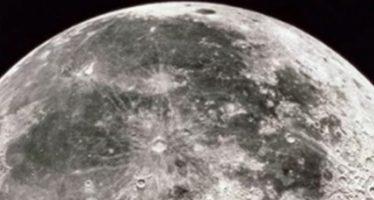 Superluna, Luna azul y eclipse despedirán el primer mes del año