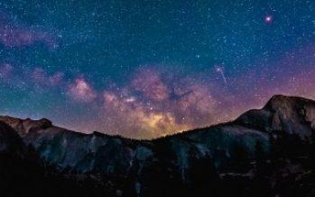 Telescopios Hubble y Spitzer fotografían la galaxia más lejana