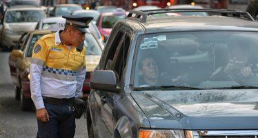 Mappir ayuda a planear un regreso seguro por carretera