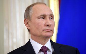 Rusia lista para cumplir lo acordado entre Putin y Trump