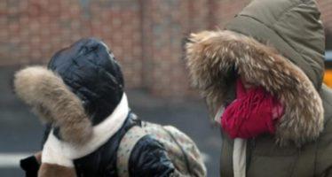 Llaman a bajacalifornianos a mantener medidas ante bajas temperaturas