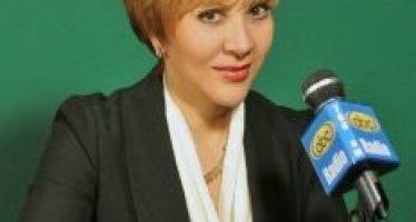 A 18 años de la fundación de la Posada del Periodista