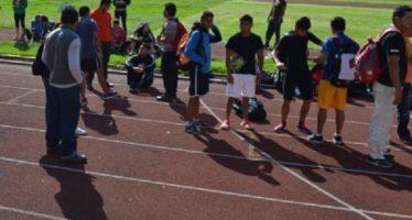 Comité Olímpico Mexicano sin afectaciones tras sismo