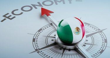 Crecimiento económico del sexenio duplica administración anterior