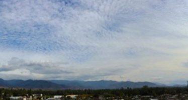 Tepotzotlán, con mala calidad del aire este martes