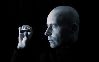 Javier Corcobado realizará concierto en el Teatro Metropólitan