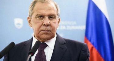 Injerencia de EEUU obstaculiza alcance de un arreglo en Siria