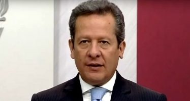 México crece con estabilidad gracias a reformas estructurales