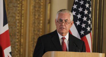 Embajador de Rusia reafirma sus declaraciones