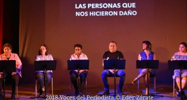 """Termina temporada """"Secret Survivors México"""" en el Vicio"""