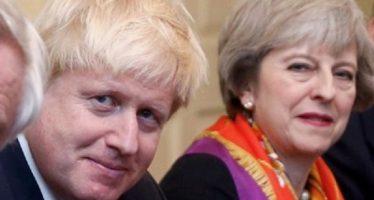 Reino Unido reanuda subvención oculta a al-Qaeda