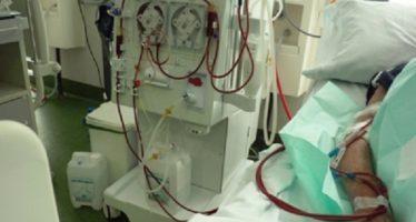 UAM abrirá Clínica de Investigación en Hemodiálisis
