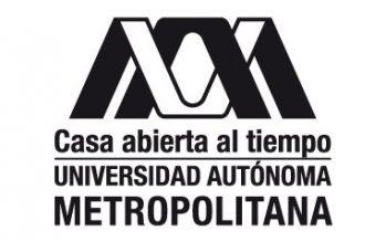 Metropolitana, entre las tres mejores opciones universitarias en México