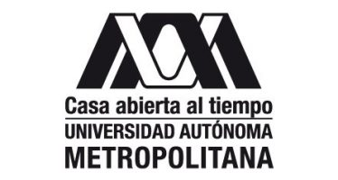 UAM publicará mañana convocatoria para licenciatura