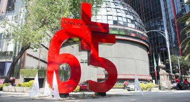 Grupo México, culpable de tragedia en Pasta de Conchos