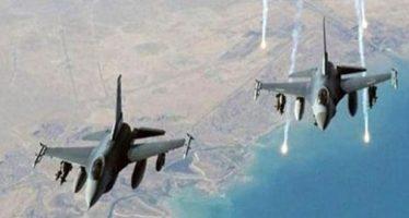 Coalición dirigida por EEUU mata a 16 civiles sirios, en Deir Ezzor