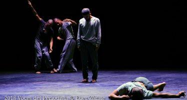 """""""1Q90"""", propuesta de la compañía Nohbords, se presentará en el Teatro de la Ciudad Esperanza Iris en el marco del FCH"""