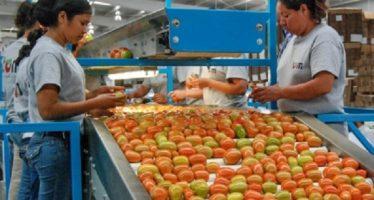México apoya transformación socioeconómica de América Latina