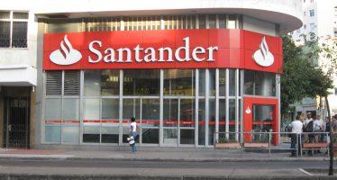 Quejas de usuarios de bancos han aumentado: Diputados del PRD