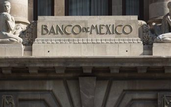 Banco de México recibe certificación en materia de igualdad de género