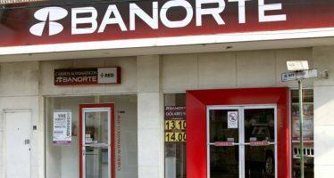 Bancos suspenderán operaciones el próximo lunes