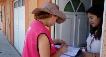 Inicia capacitación a funcionarios electorales
