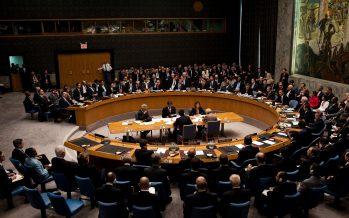 Pide ONU investigar matanza de palestinos en Gaza