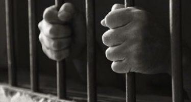 Dan 35 años de cárcel a feminicida en el Estado de México