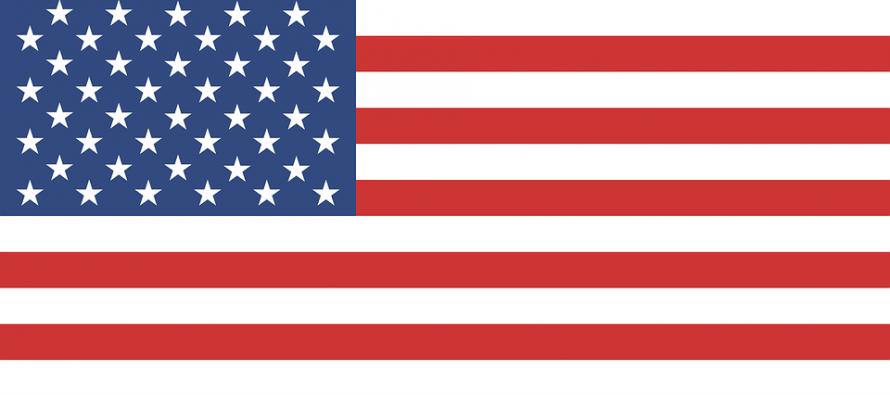 Demandan 12 estados de EUA por censo que afectaría a migrantes