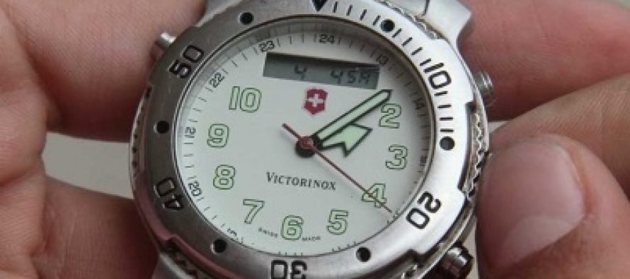 Mañana, adelantar una hora los relojes por Horario de Verano