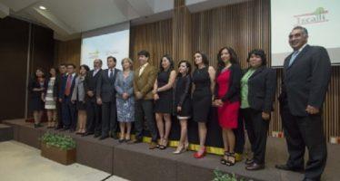 FES Acatlán y Cuautitlán Izcalli colaborarán en gestión urbana