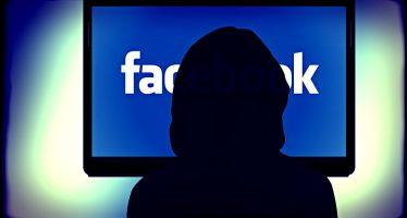Facebook cierra páginas libanesas y palestinas, por criticar a Israel