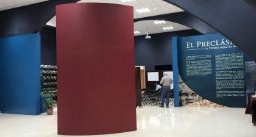 Inician trabajos para recuperar el Museo de Azcapotzalco