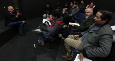 Conforma el Instituto Municipal de Cultura de Saltillo la primera compañía de teatro campesino en la historia de Coahuila y del país