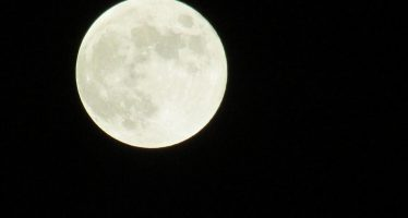 La luna tendrá su propia red de telefonía móvil