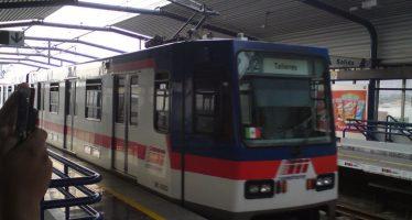 Asignarán vagón exclusivo para mujeres en Metro de Monterrey