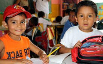 Tlaxcala instala comisión para garantizar el respeto a derechos del niño