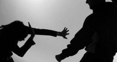 Organizaciones urgen a erradicar la violencia contra mujeres