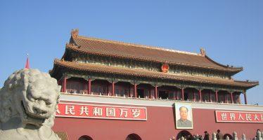Pekín propone vías para desarrollar relaciones bilaterales
