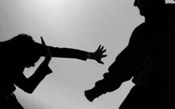 Por violencia familiar, dictan prisión preventiva a un hombre