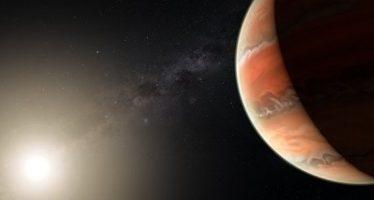 Próxima misión espacial europea estudiará los exoplanetas