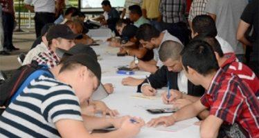 Arranca en Acapulco programa de Empleo Temporal