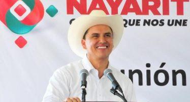 Ex gobernador Roberto Sandoval evita acción penal