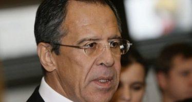 Rusia expulsa de 60 diplomáticos de EUA