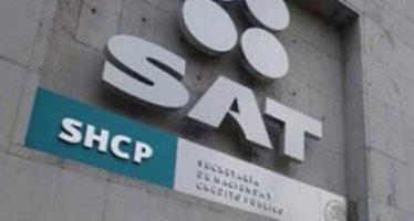 Oficinas del SAT abrirán en vacaciones