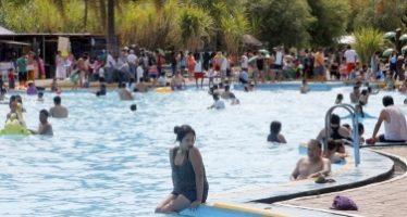 Se estiman más de 1.5 millones de turistas en Semana Santa