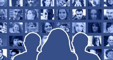 Facebook tomará medidas para ofrecer más control de privacidad