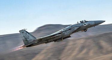 Israel y Daesh coordinan ataques contra Homs, en Siria