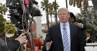 Casa Blanca descalifica deterioro de la libertad de prensa