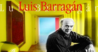 Luis Barragán, el eterno enamorado de la arquitectura de paisaje